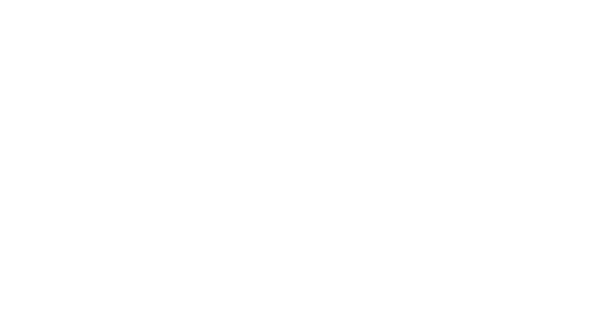 Salén Ship Management